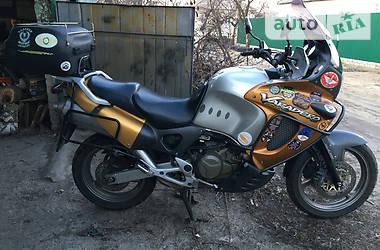 Honda XL 1000 1999 в Рубежном