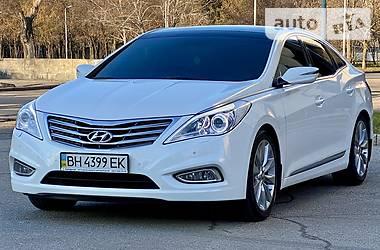 Hyundai Azera 2013 в Одесі