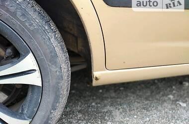 Седан Hyundai Elantra 2004 в Дніпрі