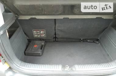 Hyundai Getz 2007 в Киеве