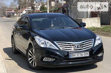 Hyundai Grandeur 2012 в Одессе