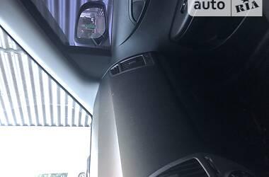 Хэтчбек Hyundai i20 2014 в Броварах