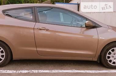 Hyundai i30 2014 в Днепре