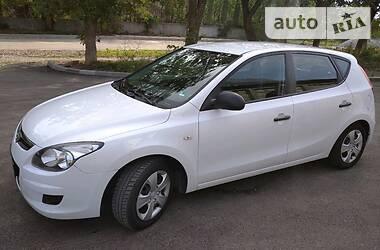 Hyundai i30 2009 в Каменец-Подольском