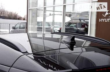 Hyundai Kona 2020 в Києві