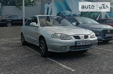 Hyundai Lantra 1999 в Днепре