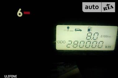 Hyundai Santa FE 2006 в Дружковке