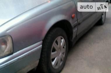 Hyundai Sonata 1990 в Харькове
