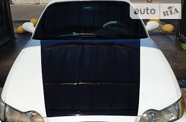 Hyundai Sonata 1998 в Одессе
