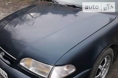 Hyundai Sonata 1996 в Днепре