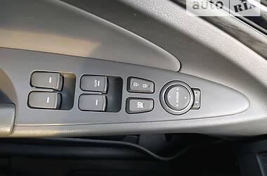 Седан Hyundai Sonata 2012 в Києві