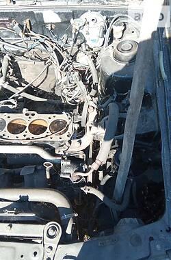 Седан Hyundai Sonata 1993 в Козятині