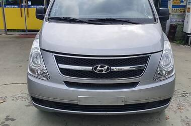 Hyundai Starex 2013 в Одессе