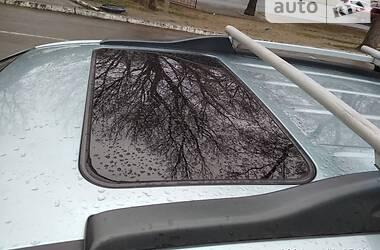 Внедорожник / Кроссовер Hyundai Tucson 2007 в Чернигове