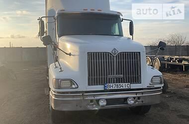 International 9200 2001 в Одессе
