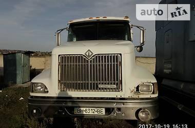 International 9400 2001 в Одессе