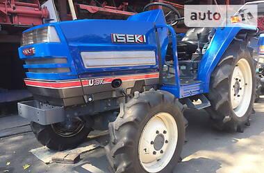 Iseki TA 262 2000 в Одессе