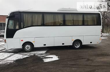 Туристичний / Міжміський автобус Isuzu Turquoise 2004 в Черкасах