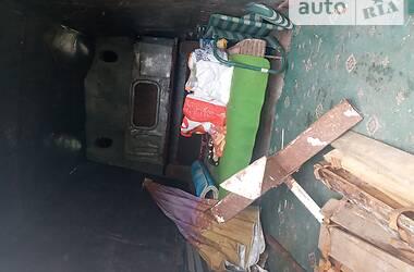 Фургон Iveco 35C13 1992 в Днепре