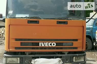 Iveco EuroCargo 1999 в Тернополе
