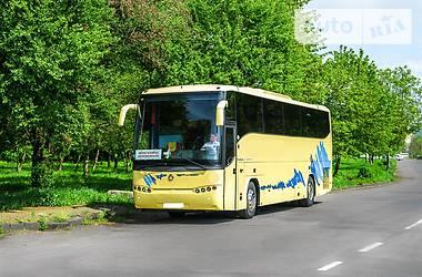 Iveco EuroRider 2002 в Мукачево