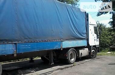 Iveco EuroStar 2000 в Кадиевке