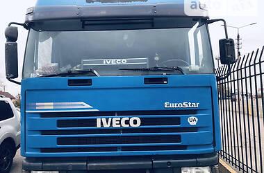 Iveco EuroStar 1999 в Хмельницком