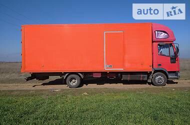 Iveco ML 2001 в Черноморске