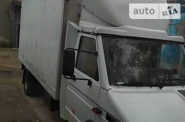 Iveco TurboDaily груз. 1998 в Кельменцах