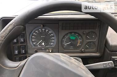Iveco TurboDaily пасс. 1998 в Хмельницком