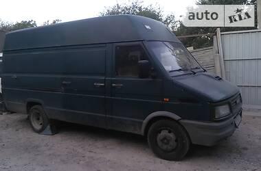 Iveco TurboDaily 1996 в Харькове