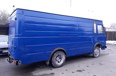 Iveco Zeta 1989 в Чернигове