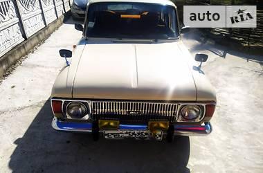 ИЖ 21251 1988 в Житомире