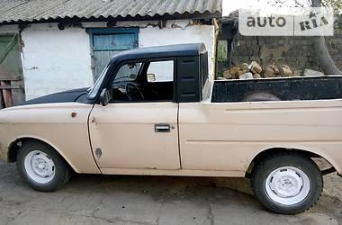 ИЖ 2715 1986 в Запорожье