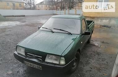 ИЖ 2717 2003 в Селидово