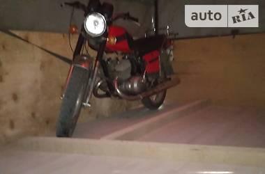 Мотоцикл Классик ИЖ Юпитер 5 1992 в Первомайске