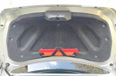 Jaguar X-Type 2003 в Харькове