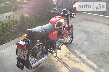 Jawa (ЯВА) 350 1979 в Виннице