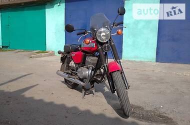 Інше Jawa (ЯВА) 350 1985 в Черкасах