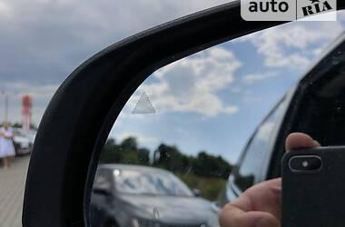Внедорожник / Кроссовер Jeep Cherokee 2018 в Львове