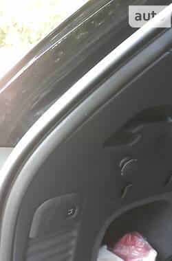 Внедорожник / Кроссовер Jeep Grand Cherokee 2014 в Виннице