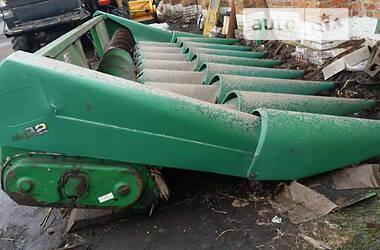 Жатка для уборки кукурузы John Deere 4730 2015 в Сумах