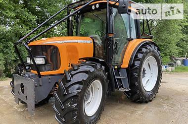 Трактор сельскохозяйственный John Deere 6420 2004 в Тернополе