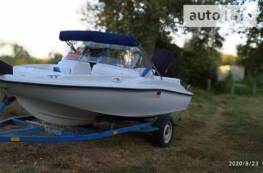Лодка Кайман 450 2019 в Херсоне