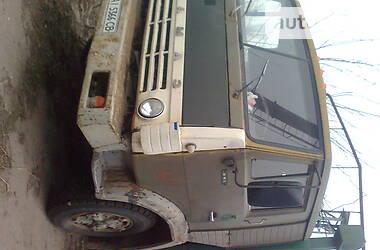 КамАЗ 5230 1983 в Херсоне