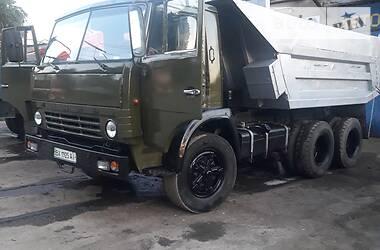 КамАЗ 53201 1987 в Хмельницком