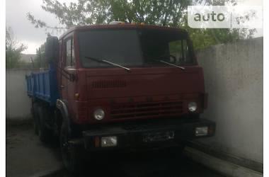КамАЗ 5320 1900 в Луганске