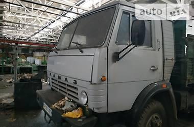 КамАЗ 5320 1999 в Вінниці