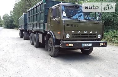 КамАЗ 5320 1992 в Виннице