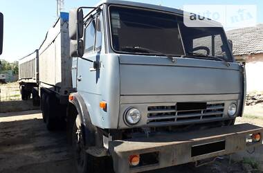 КамАЗ 5320 1988 в Одессе